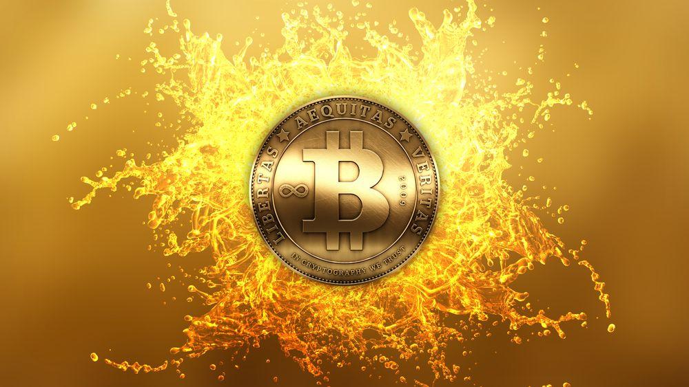 bitcoin euro tasso di cambio bitcoin atm philadelphia
