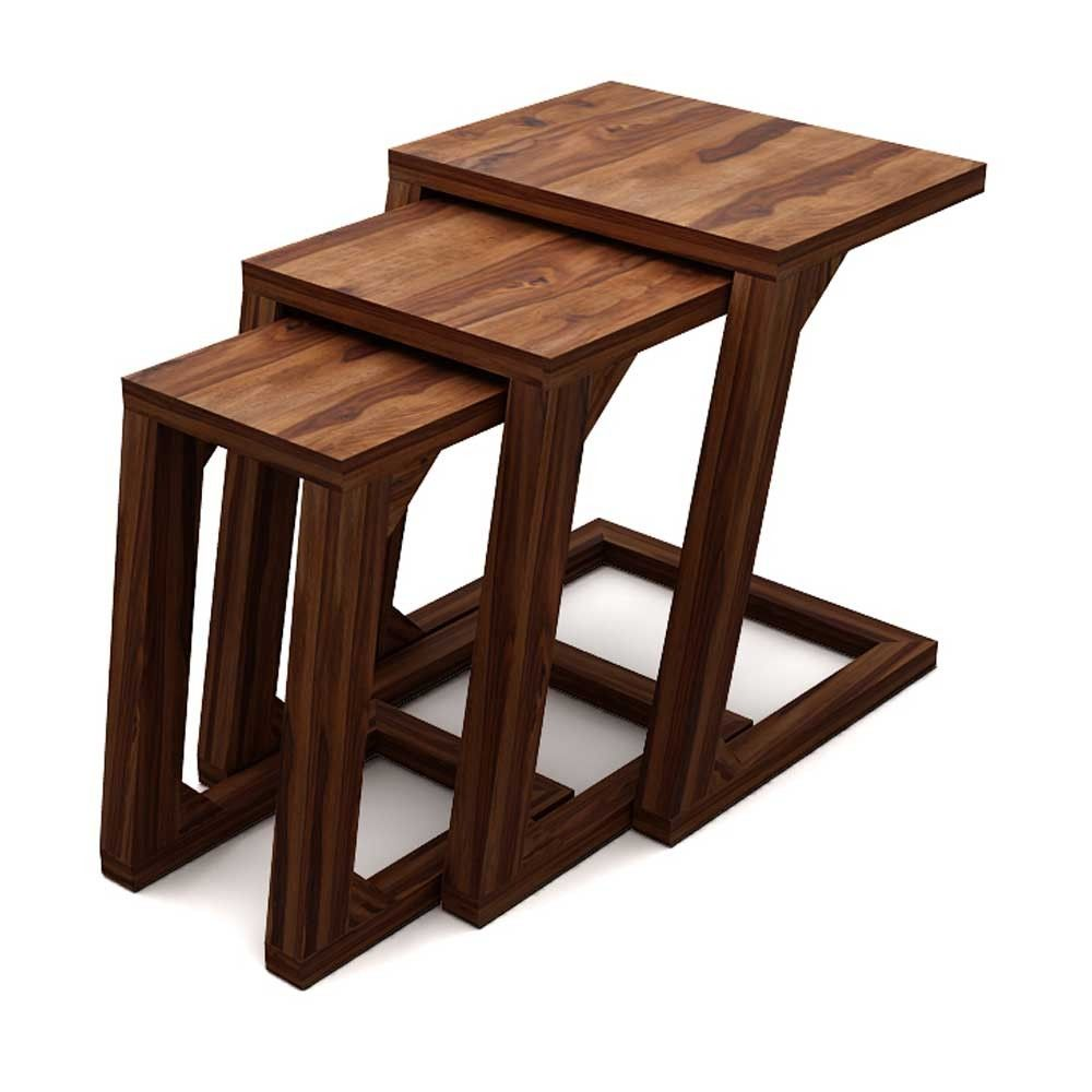 Pin by Shobi mirza on furniture | Pinterest