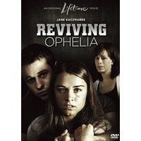watch reviving ophelia online full movie free