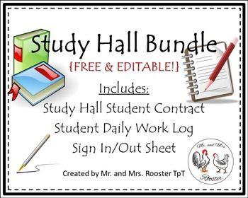 Rhyming words: _ing | Study Hall? | Pinterest | Rhyming words ...