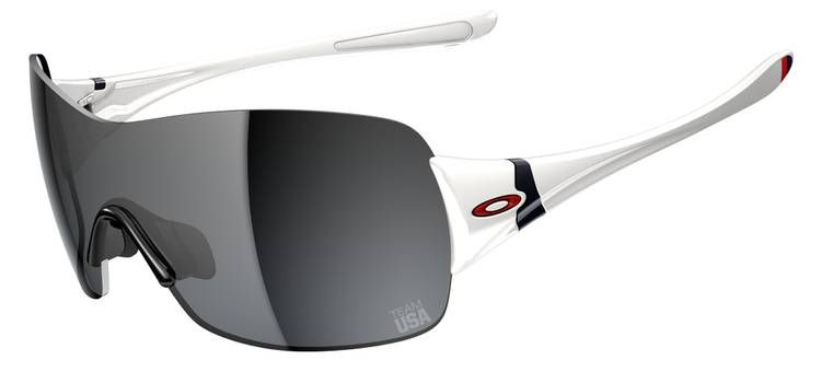 a12f9ed44b2 Oakley sunglasses worn by Kerri Walsh Jennings in the 2012 London Summer  Olympics - want!