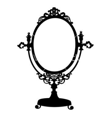 20 Best Products Under 20 Mirror Vector Mirror Hand Mirror