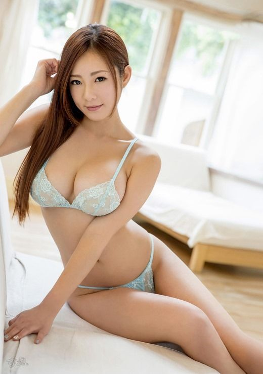 sexy Adult idol japanese