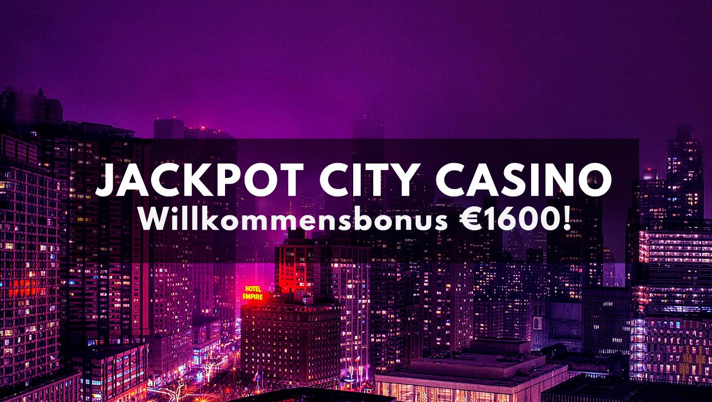 Online Casino übersicht