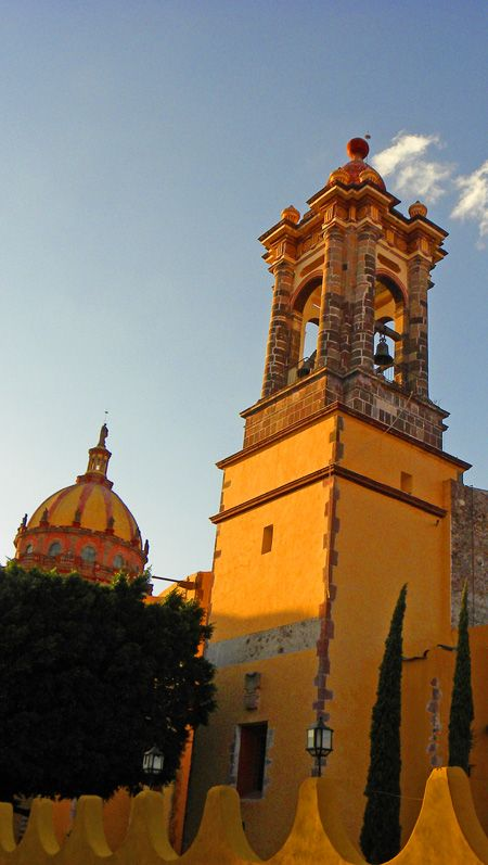 Why I've changed my opinion on San Miguel: http://bbqboy.net/changing-mind-san-miguel-de-allende-mexico/ #sanmigueldeallende #mexico