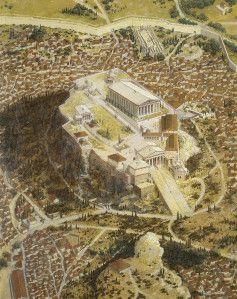 Athens_reconstruction_featuring_acropolis