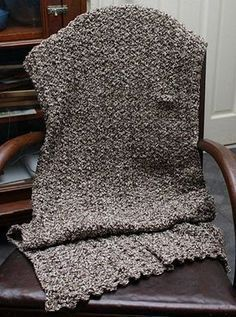 Prayer Shawl Pattern This is a very quick and easy pattern to work when you need a Prayer Shawl in a hurry. It's comfortable and warm an... #prayershawls Prayer Shawl Pattern This is a very quick and easy pattern to work when you need a Prayer Shawl in a hurry. It's comfortable and warm an... #prayershawls Prayer Shawl Pattern This is a very quick and easy pattern to work when you need a Prayer Shawl in a hurry. It's comfortable and warm an... #prayershawls Prayer Shawl Pattern This is a very qu #prayershawls
