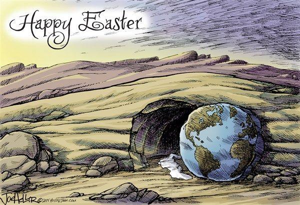 Easter Joe HellerGreen Bay PressGazetteeaster good friday – Green Bay Press Gazette Birth Announcements