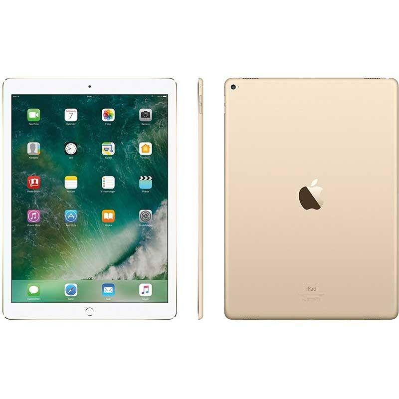 Apple Ipad 9 7 2018 Wifi 128gb Gold Eu 480 76 Apple Apple Free Delivery All Over Cyprus Follow Us For The Latest News Apple Ipad Ipad Buy Apple
