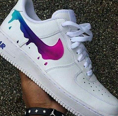 Pin de Lucía* en Fashion | Nike shoes, Shoe boots y Sneakers