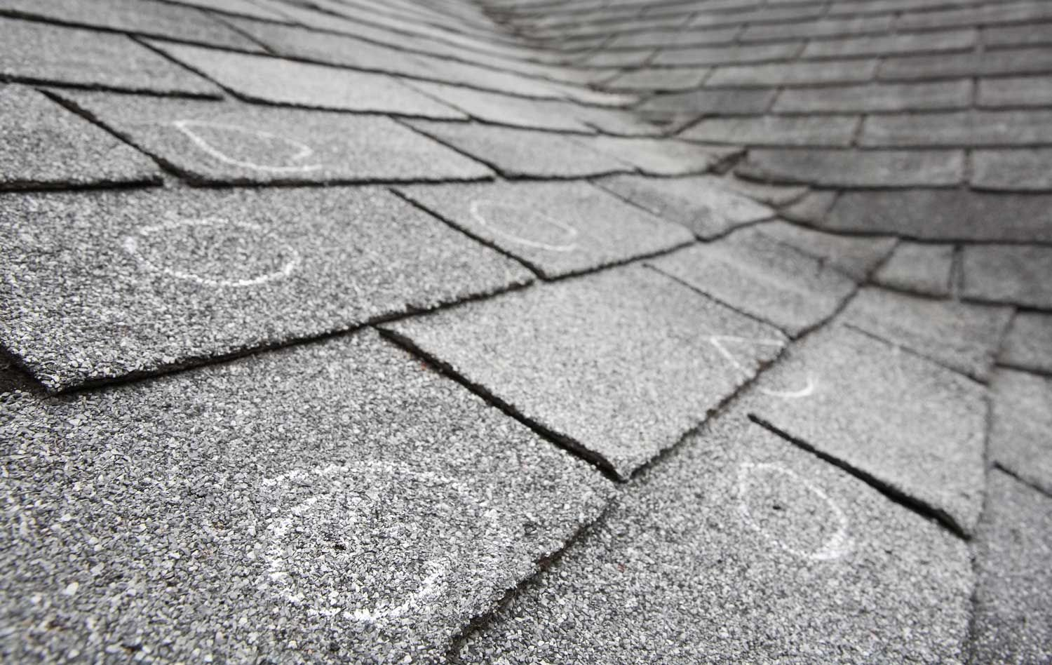 Cost To Repair A Roof In 2020 Average Prices Inch Calculator Roof Damage Roof Repair Roof Inspection