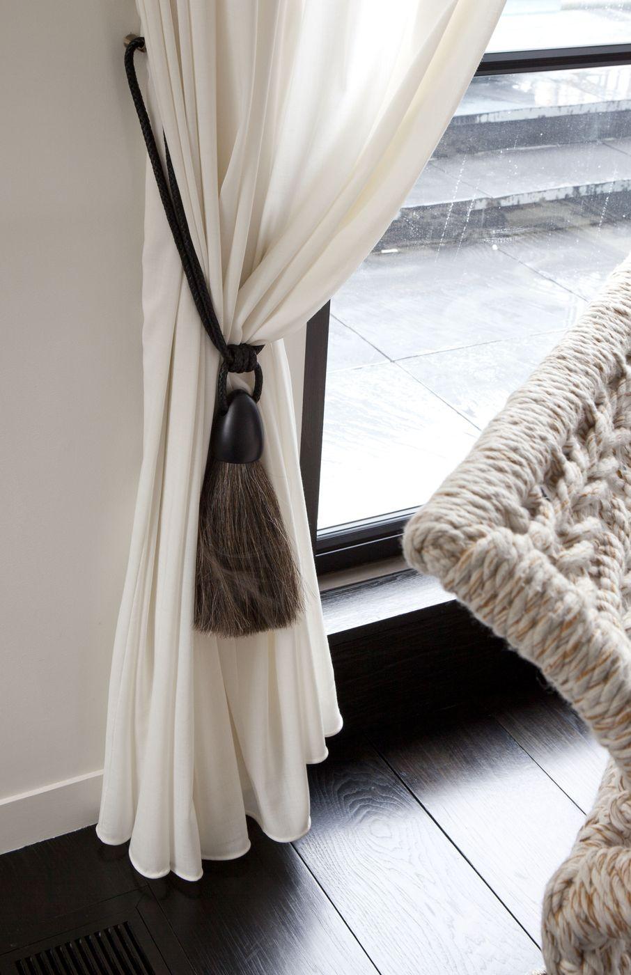 soho duplex penthousekara mann design - lookbook | soho and