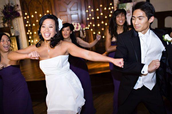 10 Songs You Wont Hear At Weddings But Should Songs Weddings