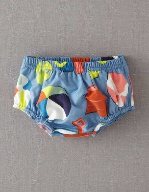 0a60f38f75b51 I've spotted this @BodenClothing Boys' Swim Pants Ocean Beach Balls ...