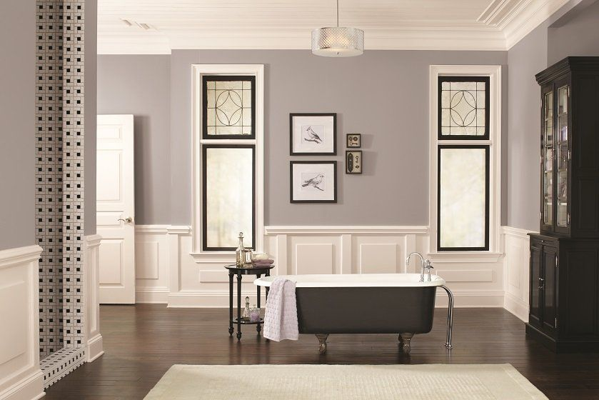 Exceptional Room · Sherwin Williams ... Part 27