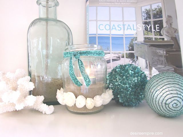 Christmas in July Recipes and Craft IdeasHello Beach DwellersI have noticed some people over here searching for Christmas in July recipes and crafts and I thought I'd put this up to make it easy for you.  I absolutely love the Christmas season.  It's when my blog comes into its own and I find it great fun to create content.  Funnily enough, as a mum I find the whole season completely daunting, but as a blogger, I love it because it is at that time of year I feel the most creative.  So if you…