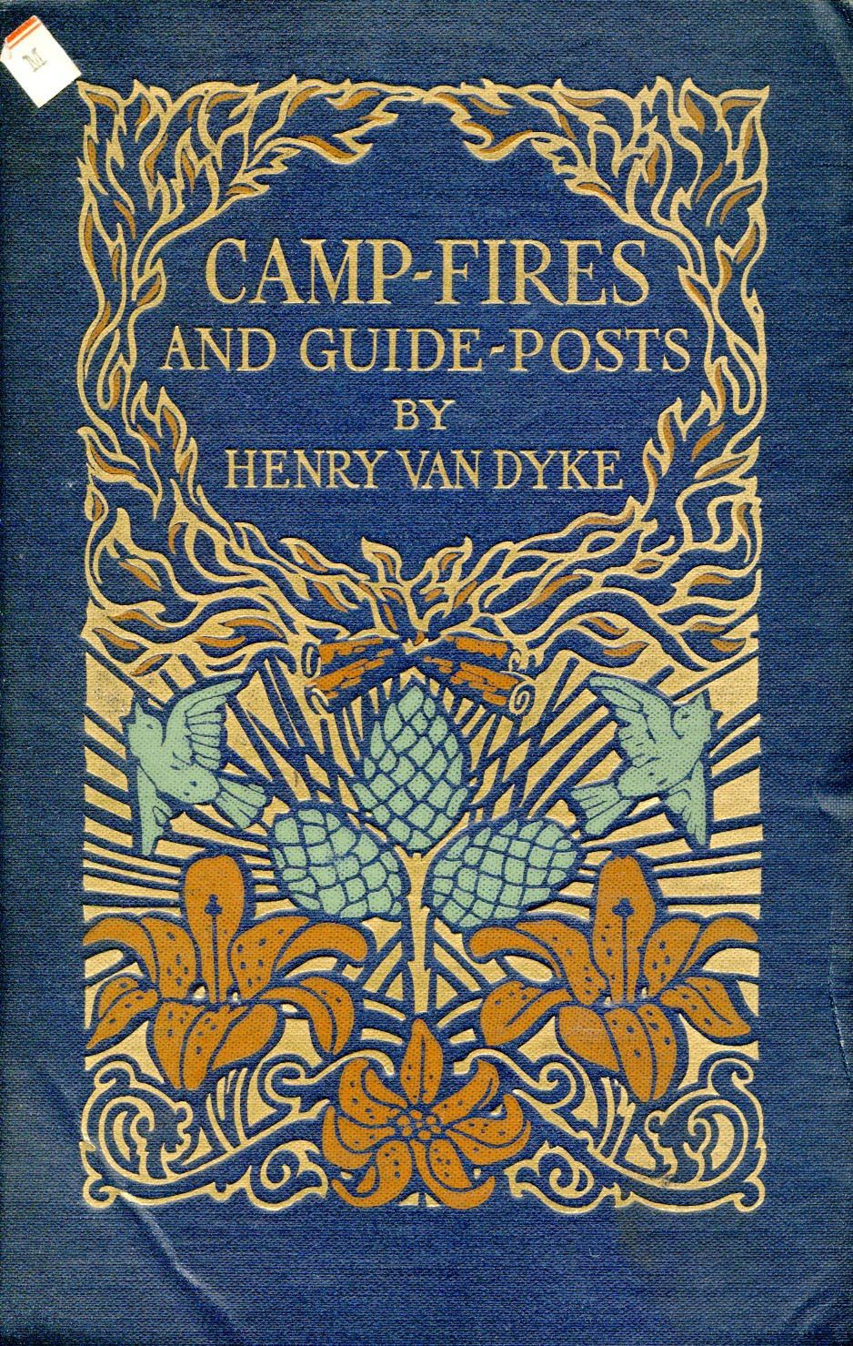 Beautiful Classic Book Covers : Vintage book covers imgkid the image kid has it
