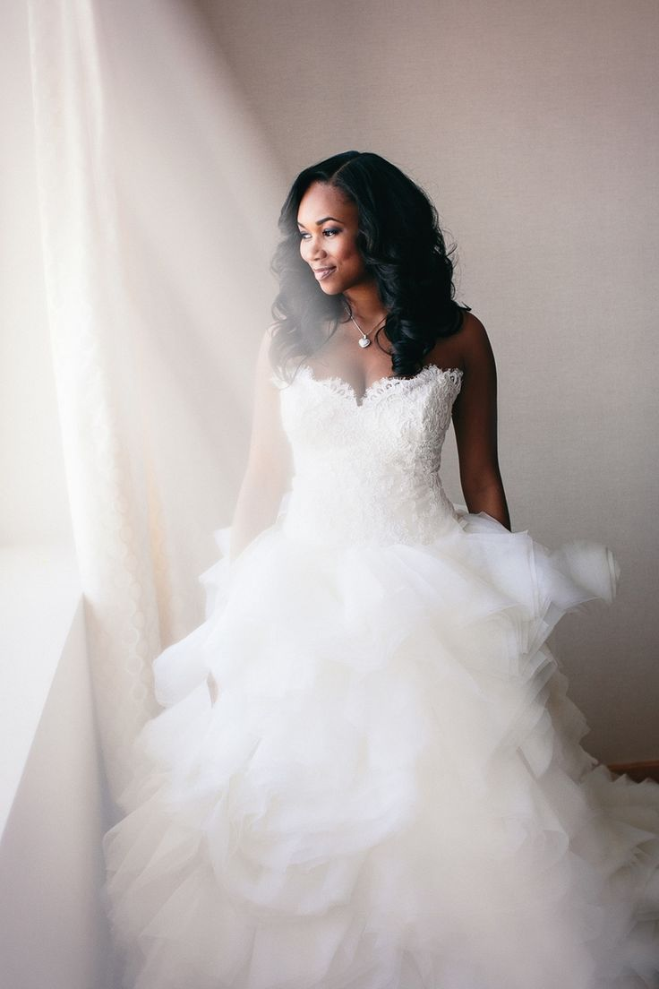African american designer wedding dresses  African American Wedding Dress Designers  Womenus Dresses for