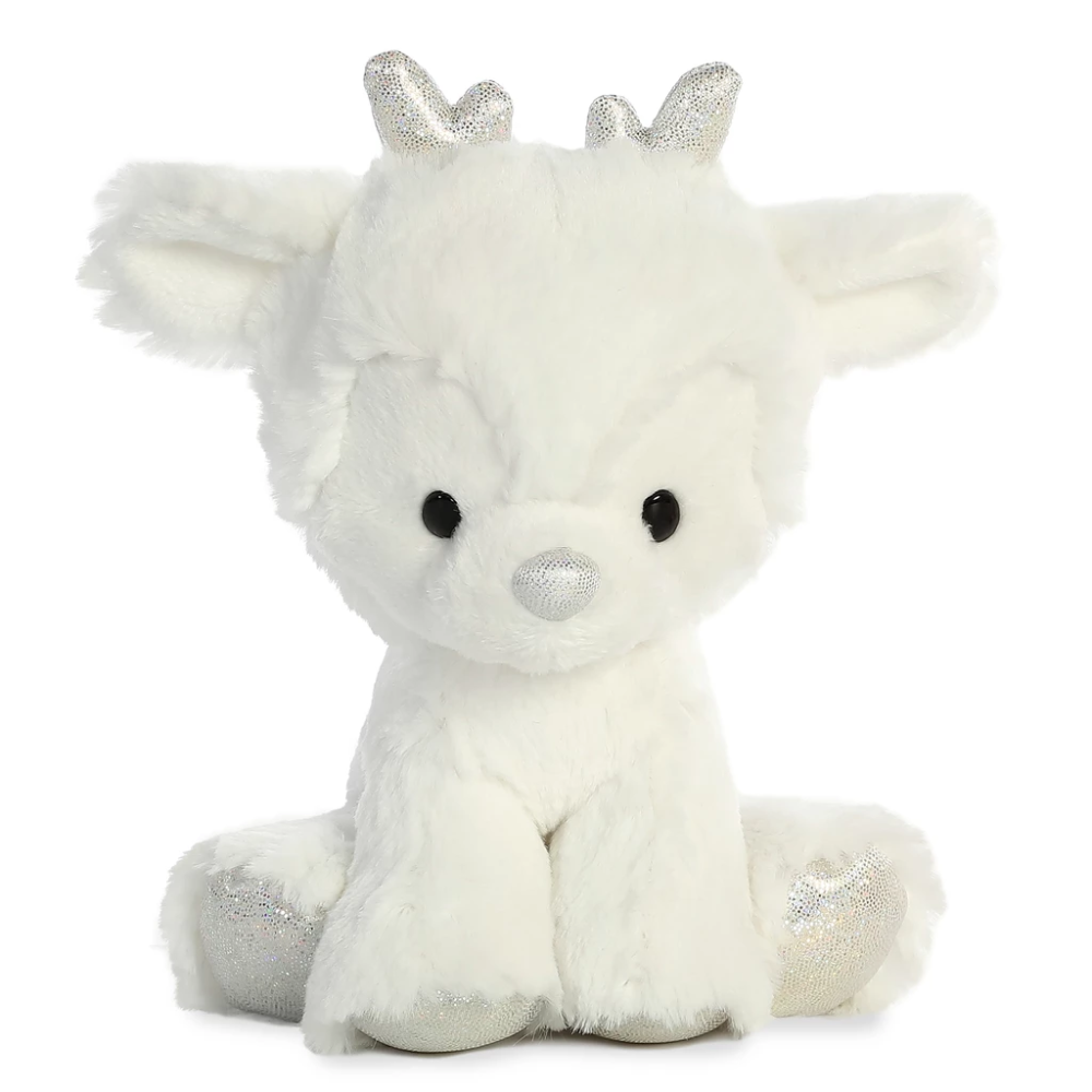 Aurora 8 in 2020 Cute stuffed animals, Deer stuffed