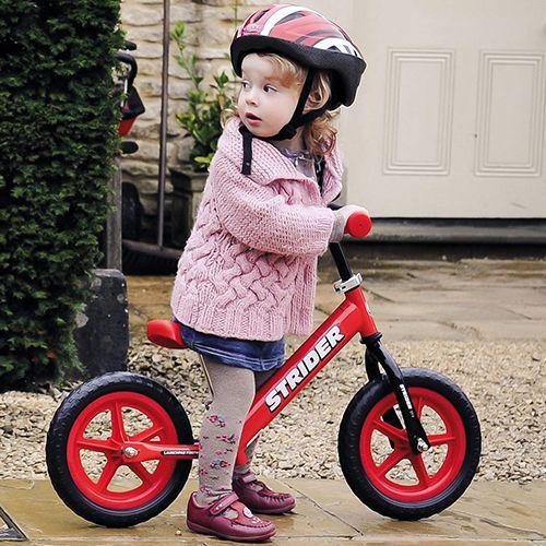 Balance Bikes Ride On Toys Kids Bike Kids Cycle Strider Bike