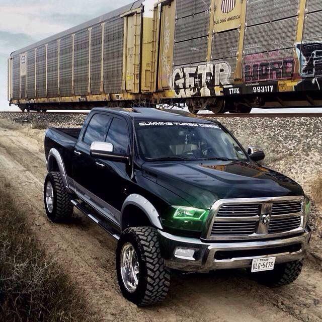 Pin By Dsl Leavell On Trucks Jeeps Cars Dodge Trucks Trucks Big Trucks