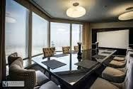 Image result for amazing rich offices
