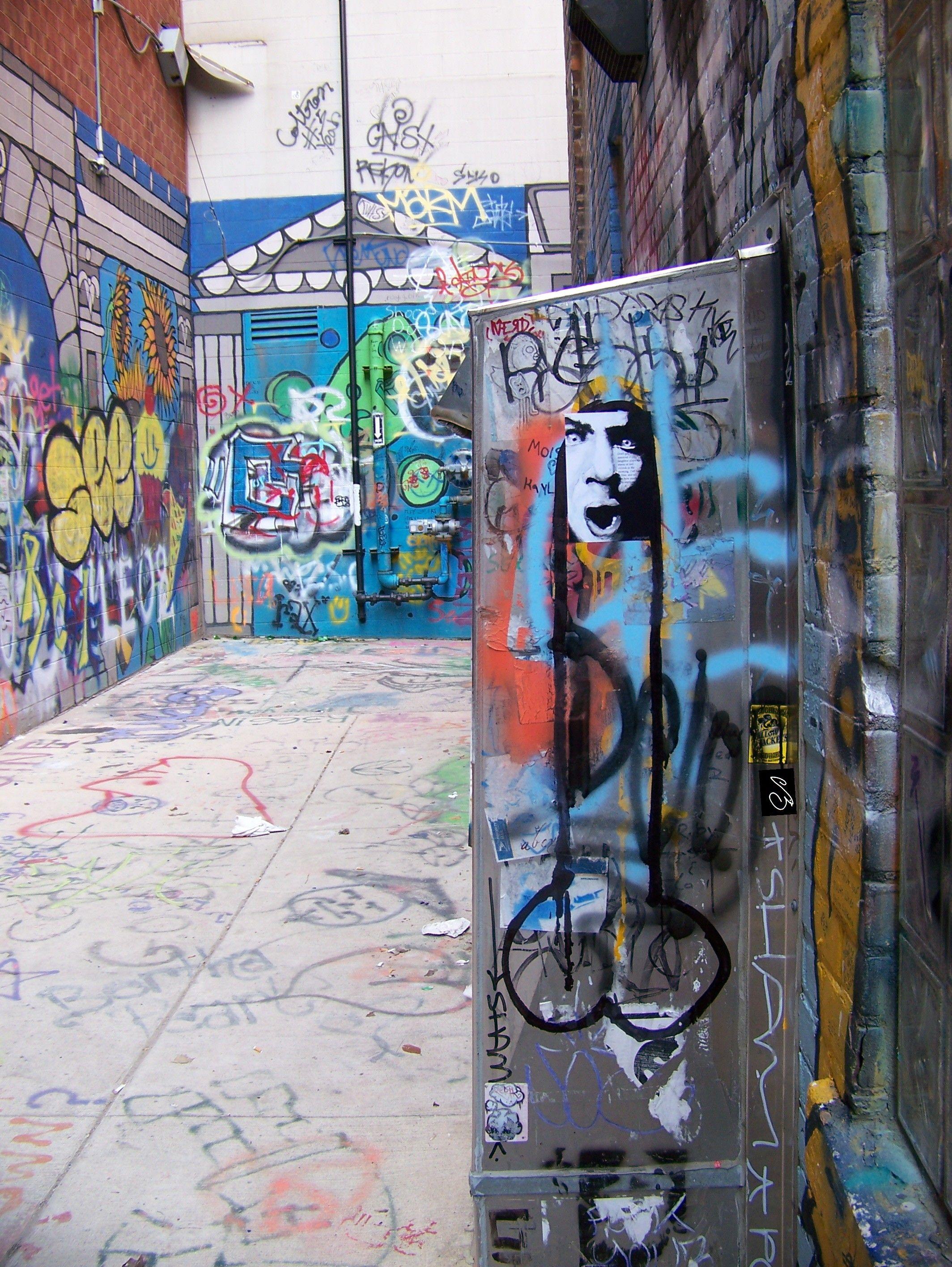 Graffiti wall ann arbor - Urbanartbomb Graffiti Bombing Graff Streetart Http Urbanartbomb Ann Arborstreet