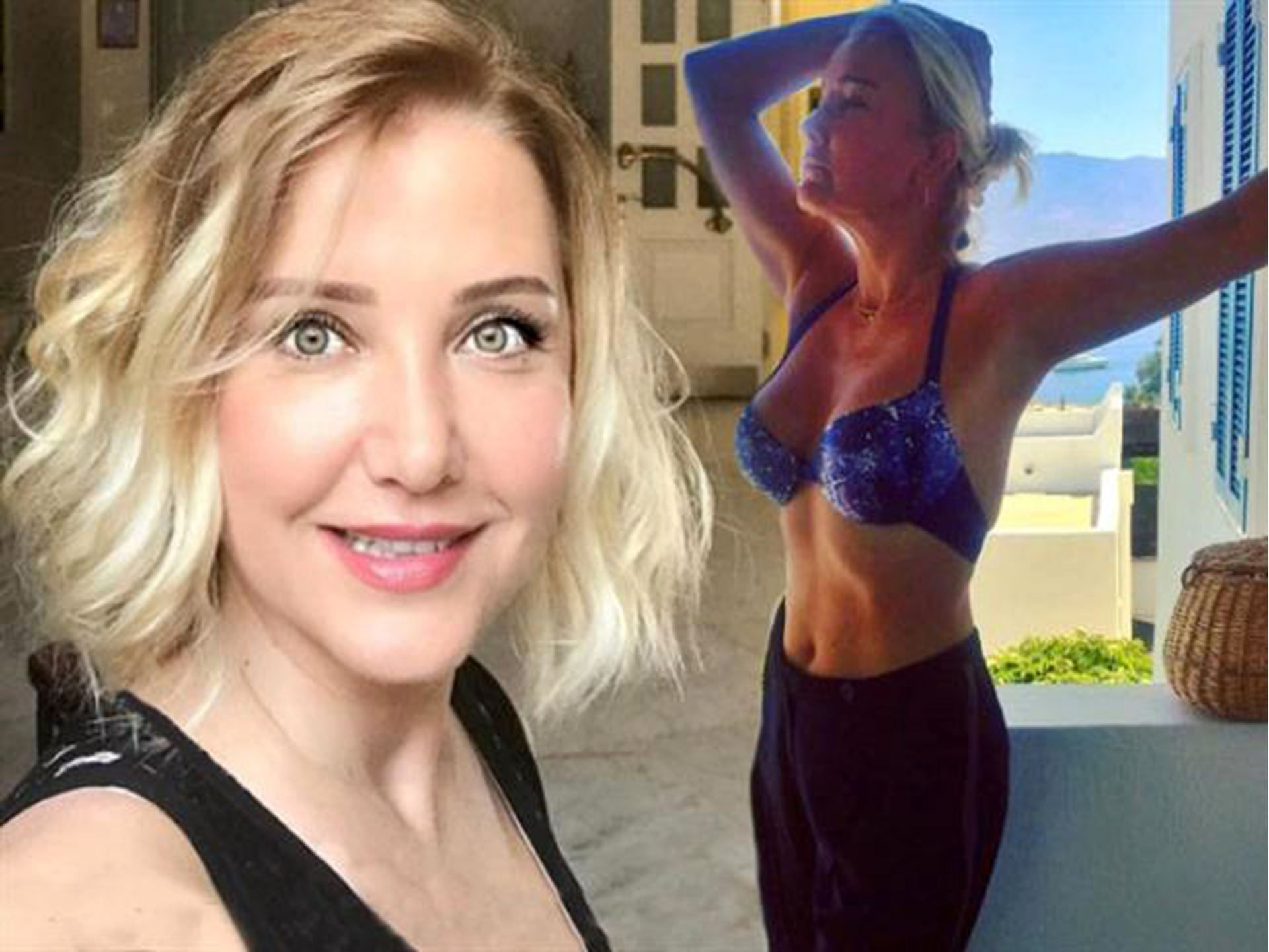 Miraculous GAPS Diet that Berna Laçin lost 8 kilos #diet #gaps- # berna #diet ... -  Miraculous GAPS diet that Berna Laçin lost 8 kilos #diet #gaps– # BeRnA #diet the #diyet #Gaps   - #Berna #cartoonnetwork #Diet #GAPS #kilos #Laçin #lost #miraculous #miraculousladybug #miraculousladybugandcatnoir #miraculousladybugseason4 #miraculousladybugseason4episode1 #mylittlepony #mylittleponyequestriagirls