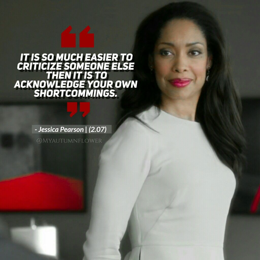 jessica pearson life lessons suits quotes woman quotes jessica pearson suits quotes woman quotes jessica pearson