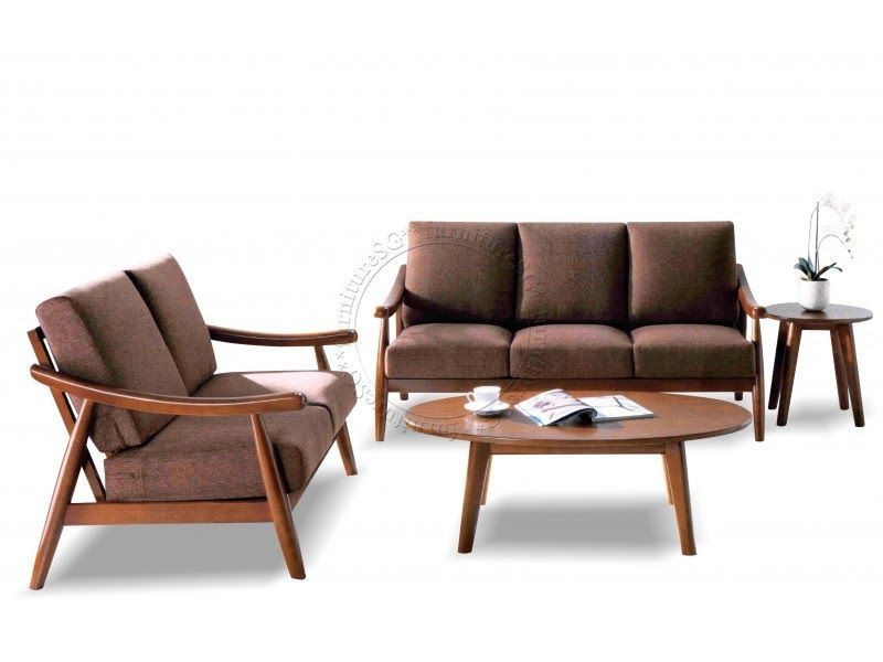 Pin On Furniture Design Wooden