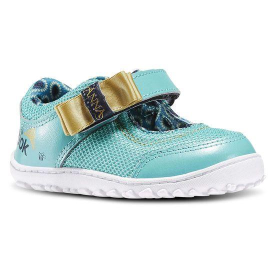 Disney Frozen Anna Ventureflex MJ - Infant