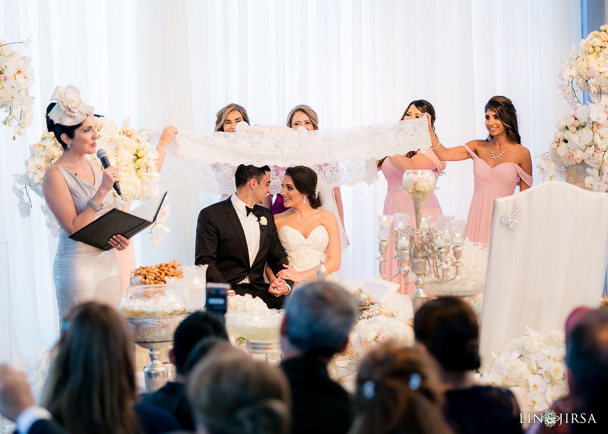 Ritz Carlton San Francisco Wedding Wedding planners Wedding and