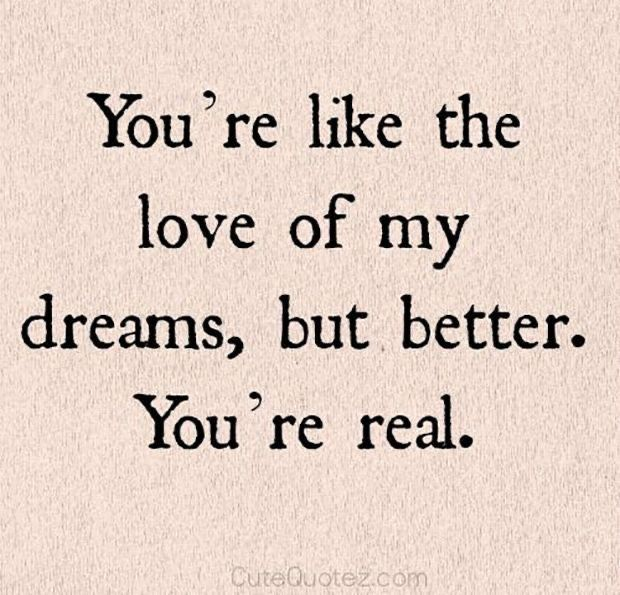 22 Cute Love Quotes For Your Boyfriend   YourTango
