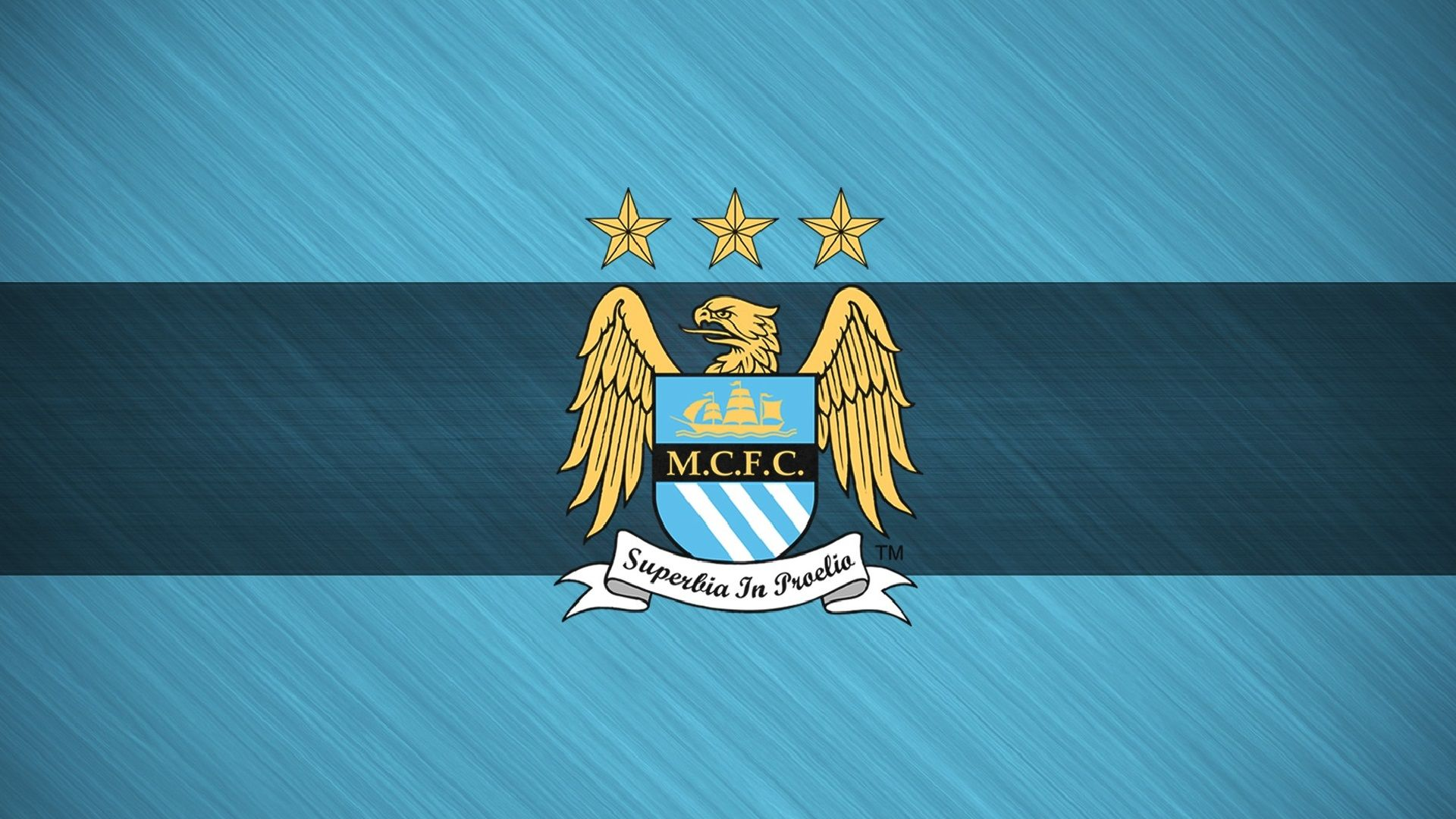 Manchester City Mac Backgrounds Best Football Wallpaper Hd Manchester City Logo Football Wallpaper Manchester City Wallpaper