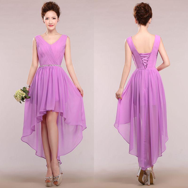 Lila. Dress | vestidos de niña | Pinterest | Vestidos de niñas y ...