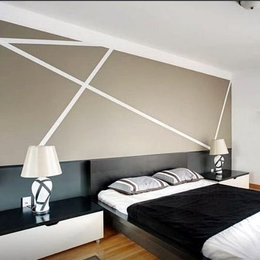 Desain interior kamar tidur rumah minimalis also pinterest rh
