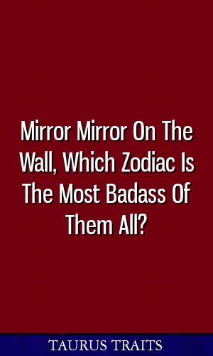 sunday mirror horoscopes pisces