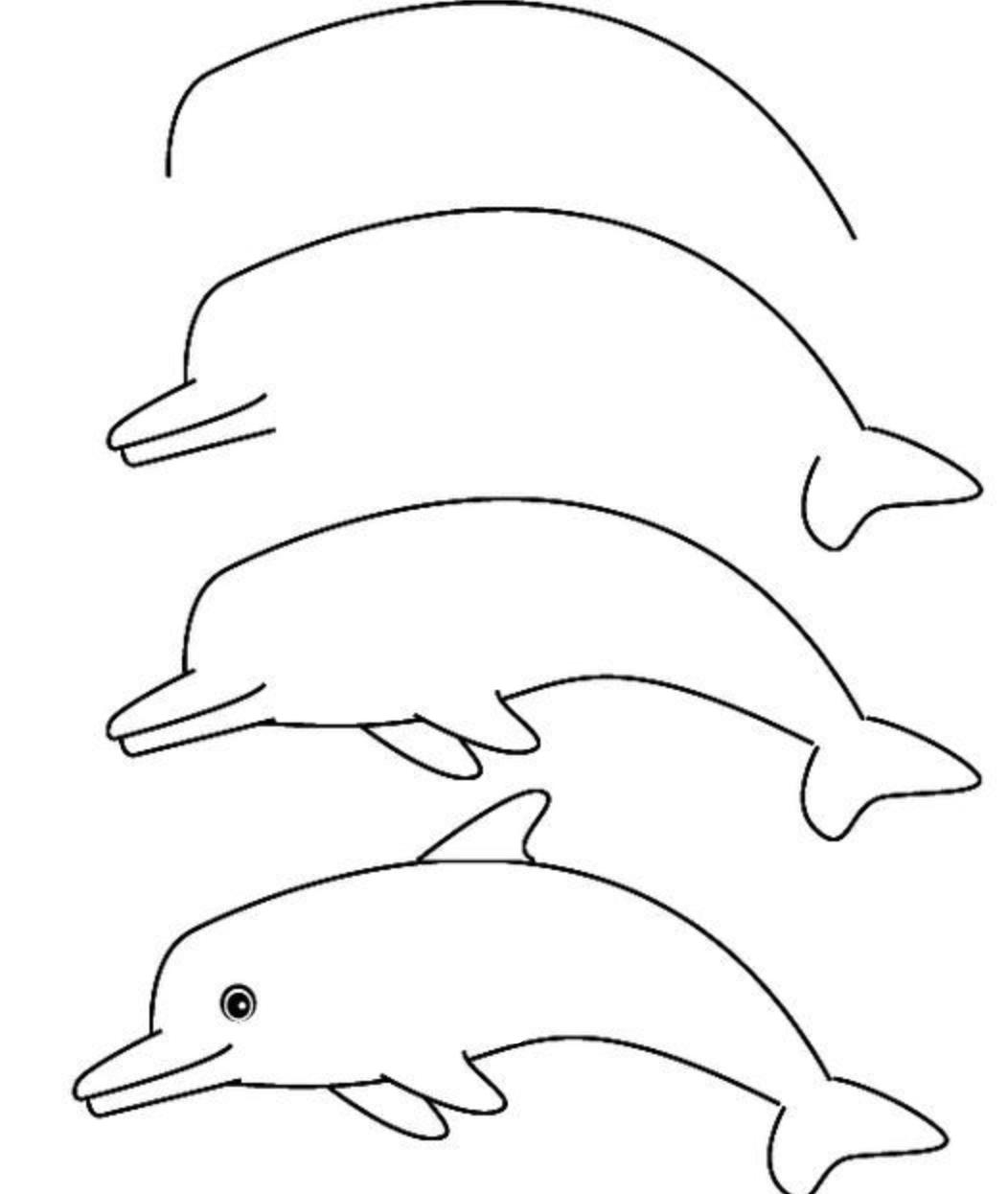 zo kan je snel leuke dieren tekenen voor je leestijd