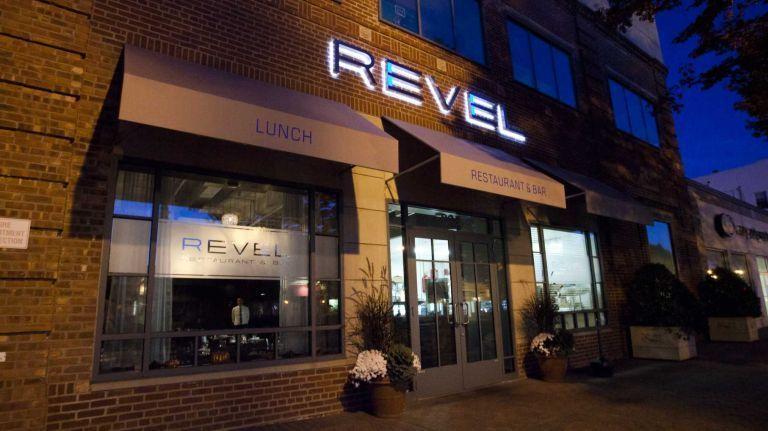 8 Pics Revel Garden City And Description In 2020 Garden City Garden City Ny Revel