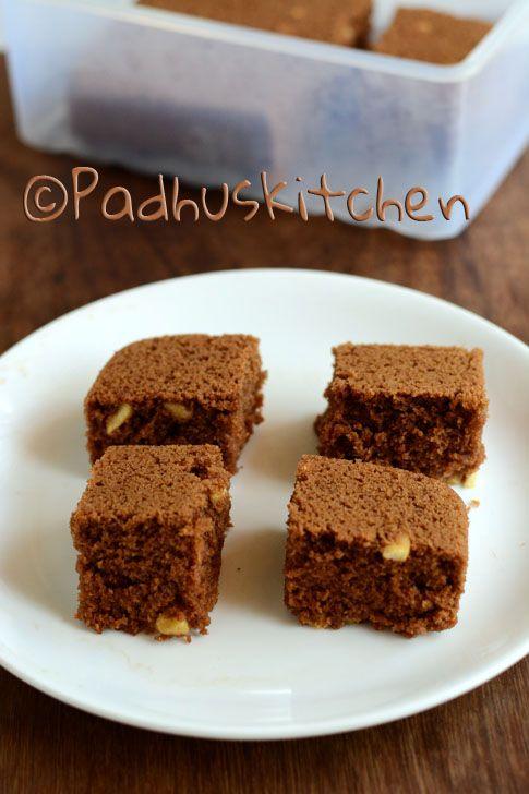 Parle G Biscuit Cake Quick Biscuit Cake Recipe Biscuit Cake