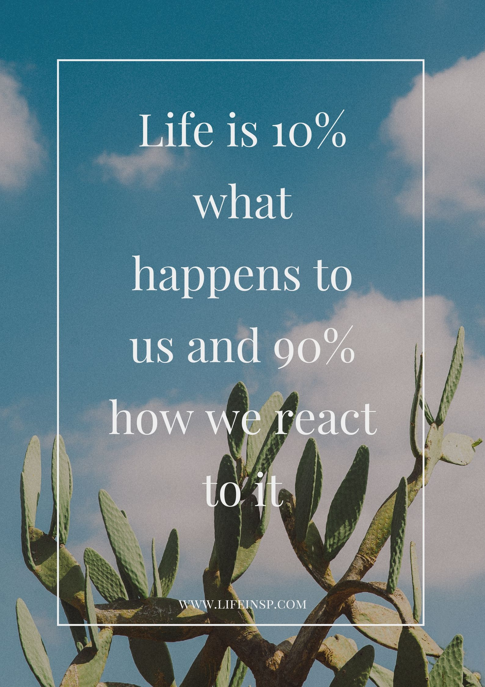 Short Life Lessons Quotes Quotes Pinterest Quotes Life Lesson