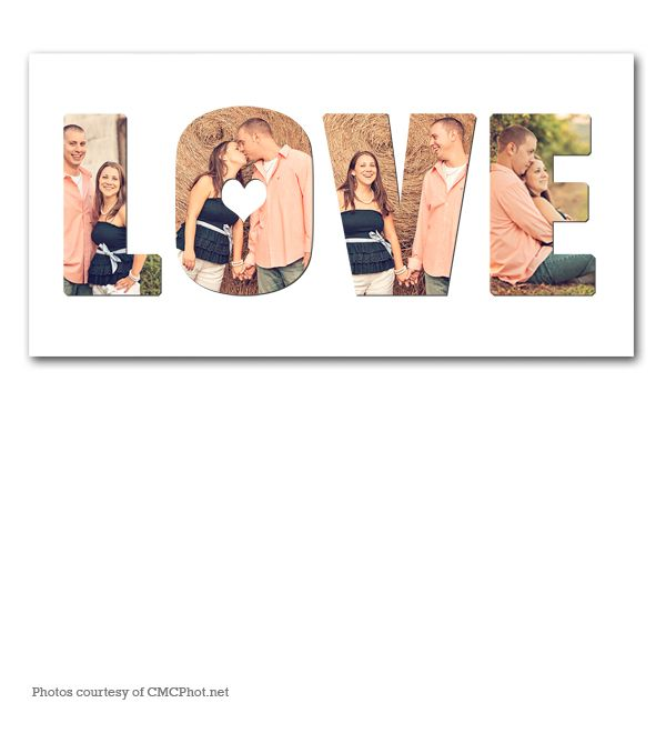lovematic collage template word cloud collage pinterest