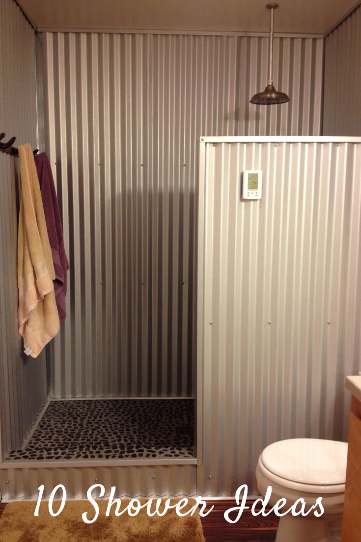 Small Bathroom Designs In 2020 Bathroom Design Small Rustic Bathroom Designs Bathroom Design