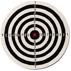 Photo of Moderne runde Teppiche – Qualität von BoConcept Freizeitraumidee, #BoConcept #Contemp …