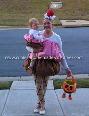 Last Minute Creative Halloween Costumes