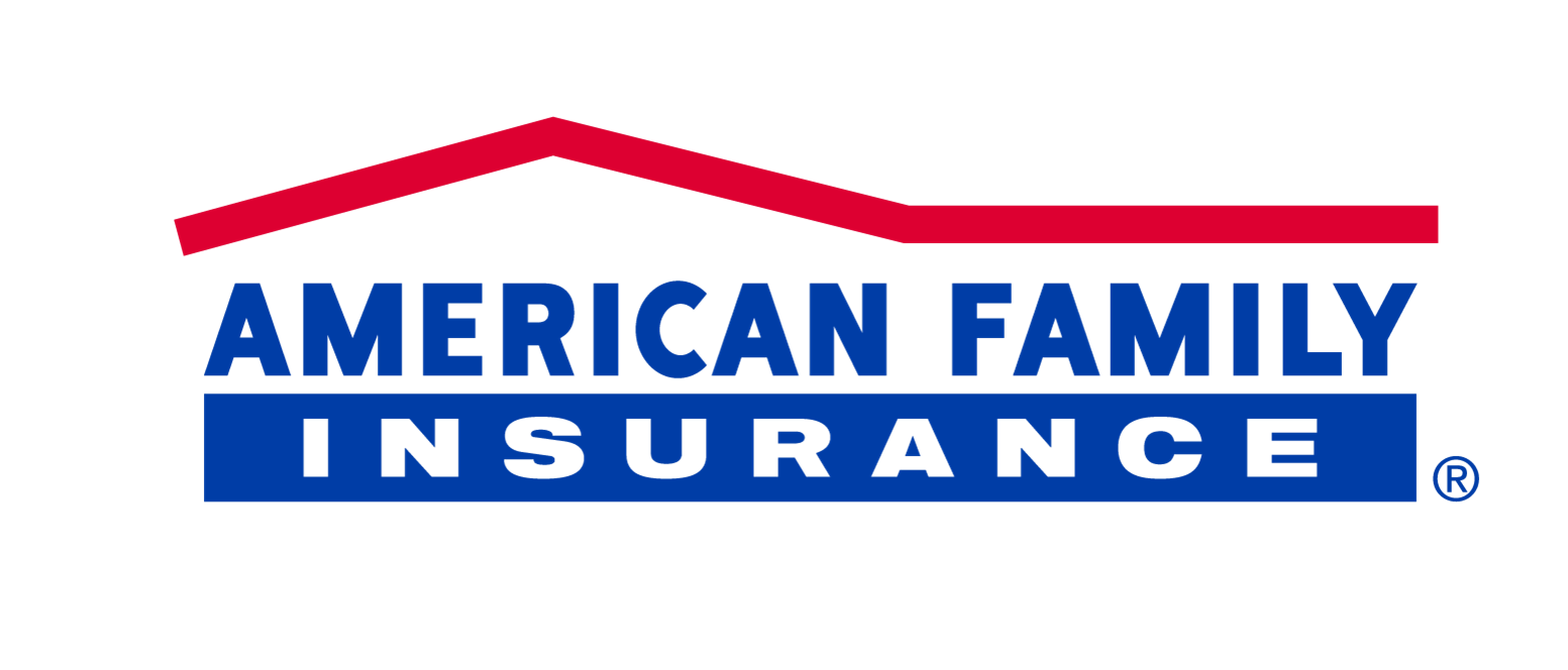 American Family Insurance Quotes For Auto Home Life And More In