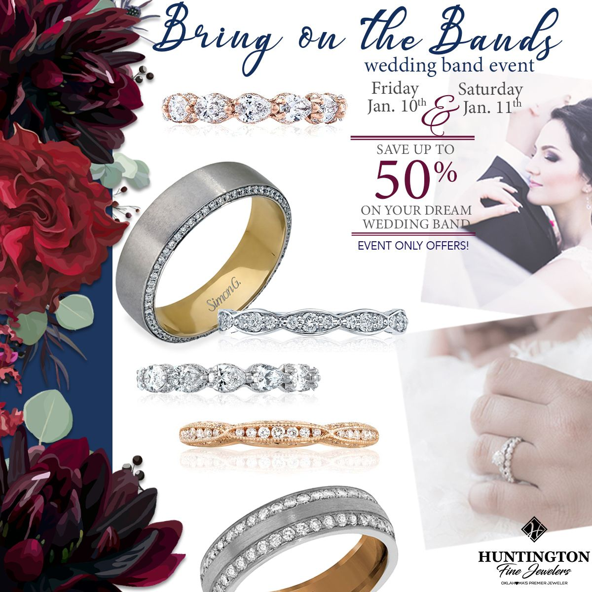 29+ Jewelry stores with financing options information