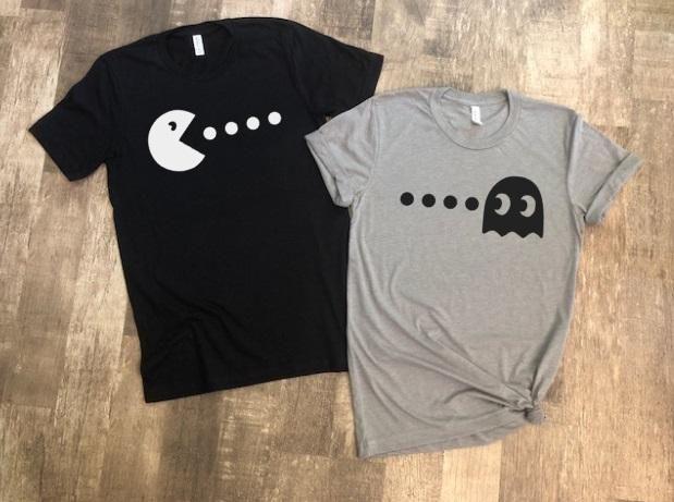 210 Ideas De Camisetas De Amor En 2021 Camisetas Amor Sudaderas De Novios