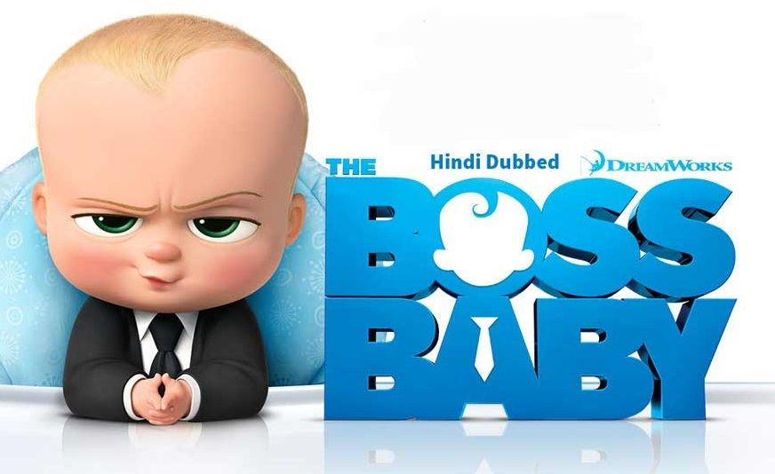 Boss Baby 2017 Hindi Dubbed Download Movie Official Site Http Www Ageon Ga Movies Baby Movie The Baby Boss Movie Kids Movies