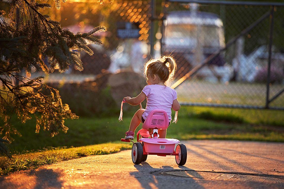Child photography, NH child photographer, documentary photography, summer days, childhood, sunset, lake life, Toddler photography